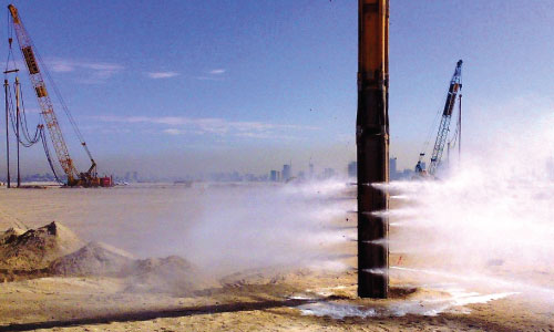 Vibro-Compaction-Offshore-and-Land-Based